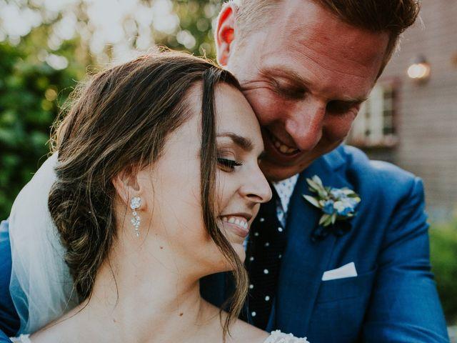 Jason and Chelsea's wedding in Winnipeg, Manitoba 89