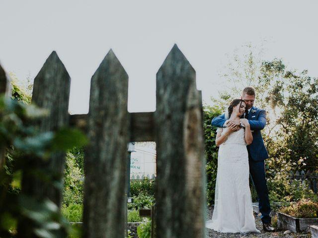 Jason and Chelsea's wedding in Winnipeg, Manitoba 90