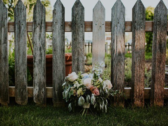 Jason and Chelsea's wedding in Winnipeg, Manitoba 91
