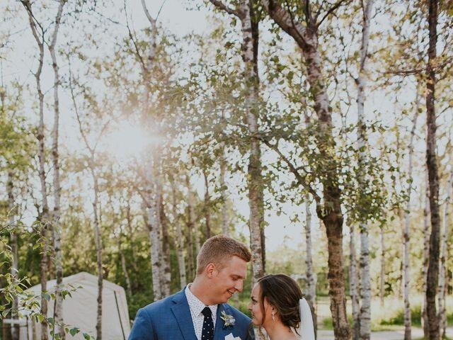 Jason and Chelsea's wedding in Winnipeg, Manitoba 93