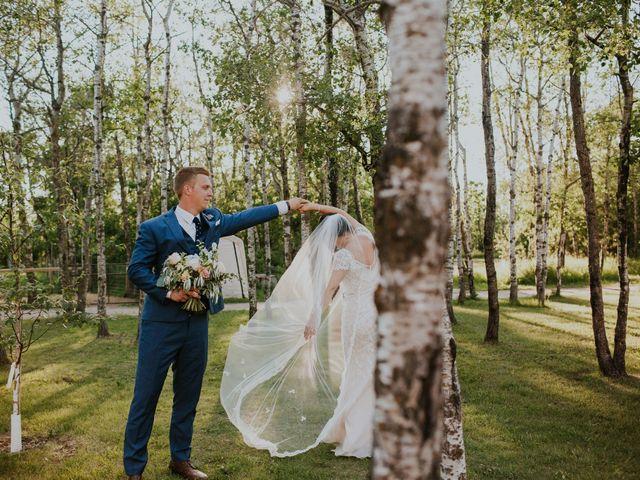 Jason and Chelsea's wedding in Winnipeg, Manitoba 94
