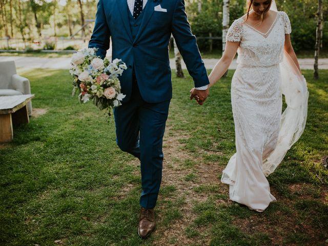 Jason and Chelsea's wedding in Winnipeg, Manitoba 95