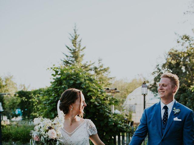Jason and Chelsea's wedding in Winnipeg, Manitoba 96