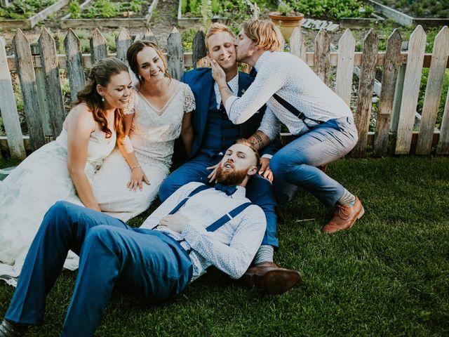 Jason and Chelsea's wedding in Winnipeg, Manitoba 97