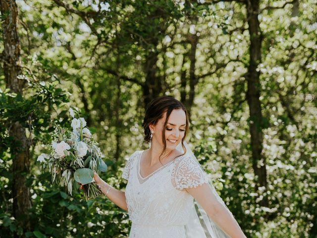 Jason and Chelsea's wedding in Winnipeg, Manitoba 100