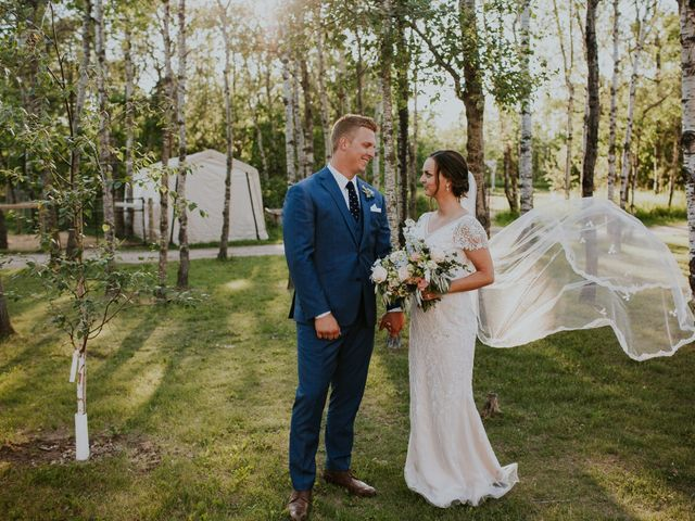 Jason and Chelsea's wedding in Winnipeg, Manitoba 101