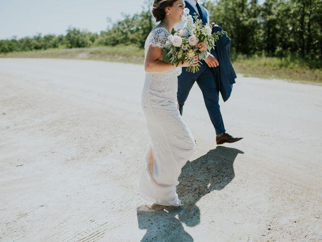 Jason and Chelsea's wedding in Winnipeg, Manitoba 102