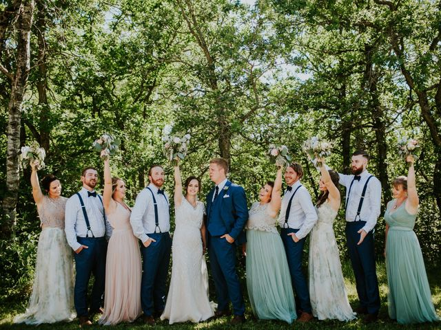 Jason and Chelsea's wedding in Winnipeg, Manitoba 103