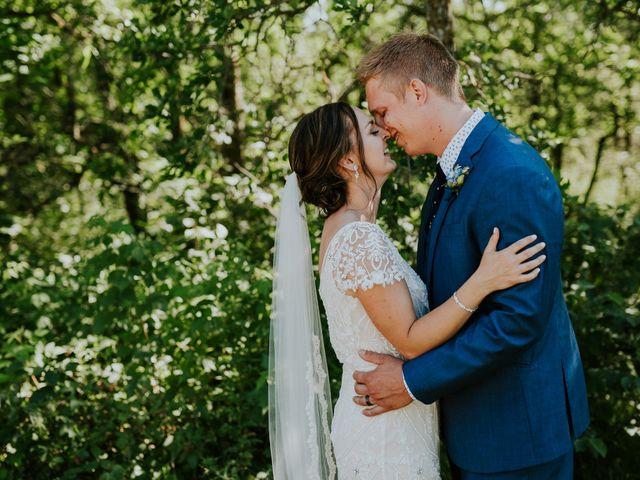 Jason and Chelsea's wedding in Winnipeg, Manitoba 104