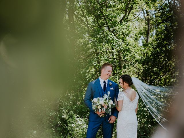 Jason and Chelsea's wedding in Winnipeg, Manitoba 105