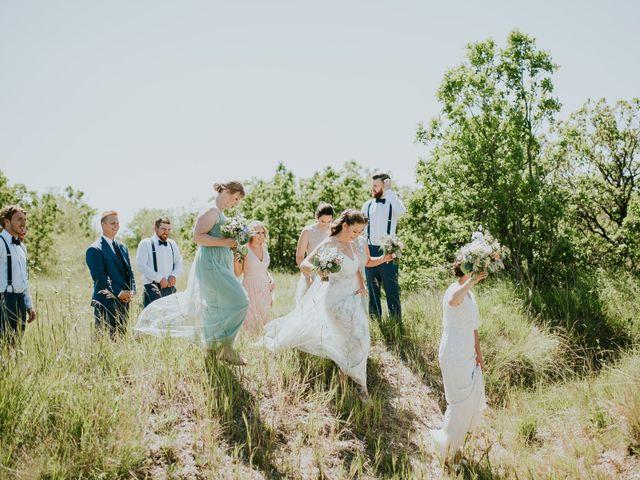 Jason and Chelsea's wedding in Winnipeg, Manitoba 106