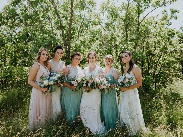 Jason and Chelsea's wedding in Winnipeg, Manitoba 107