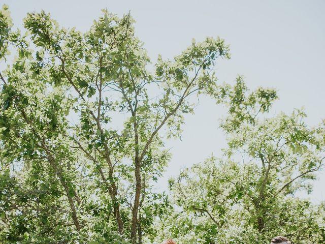 Jason and Chelsea's wedding in Winnipeg, Manitoba 108