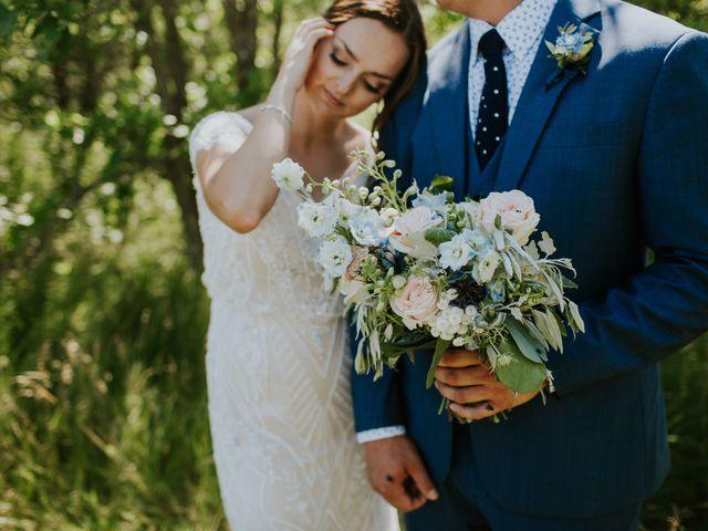 Jason and Chelsea's wedding in Winnipeg, Manitoba 111