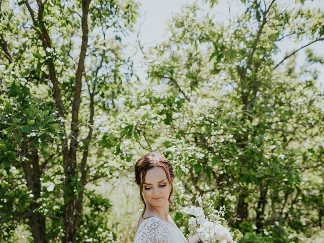 Jason and Chelsea's wedding in Winnipeg, Manitoba 112