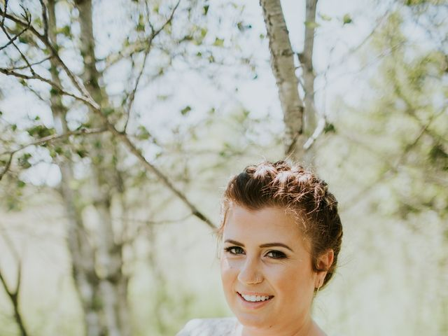 Jason and Chelsea's wedding in Winnipeg, Manitoba 113