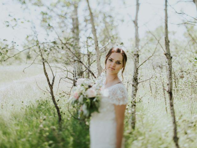 Jason and Chelsea's wedding in Winnipeg, Manitoba 116
