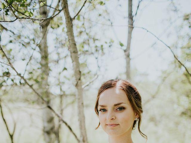 Jason and Chelsea's wedding in Winnipeg, Manitoba 117