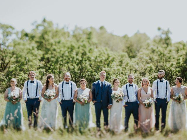 Jason and Chelsea's wedding in Winnipeg, Manitoba 119