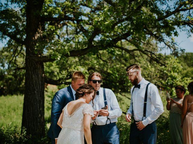 Jason and Chelsea's wedding in Winnipeg, Manitoba 120