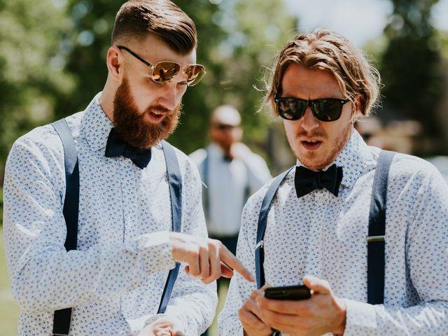 Jason and Chelsea's wedding in Winnipeg, Manitoba 121