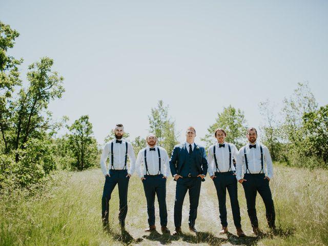 Jason and Chelsea's wedding in Winnipeg, Manitoba 122