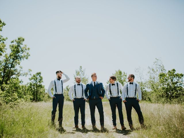 Jason and Chelsea's wedding in Winnipeg, Manitoba 123