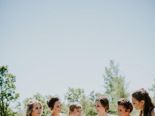 Jason and Chelsea's wedding in Winnipeg, Manitoba 126