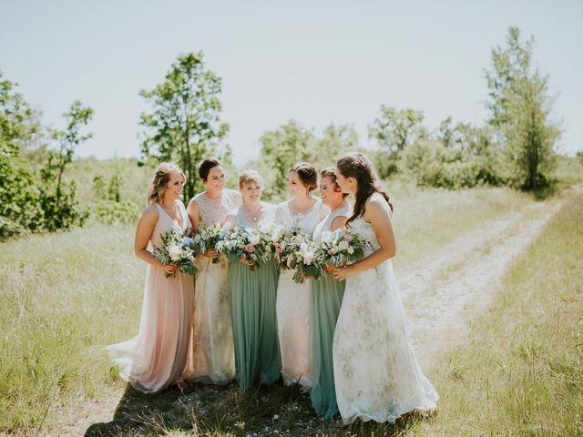 Jason and Chelsea's wedding in Winnipeg, Manitoba 127