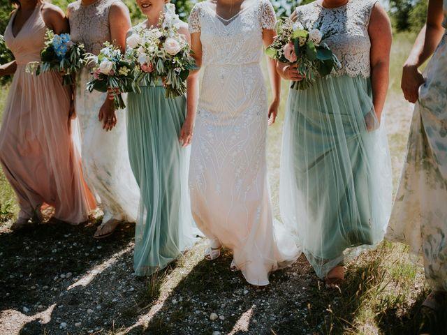 Jason and Chelsea's wedding in Winnipeg, Manitoba 128