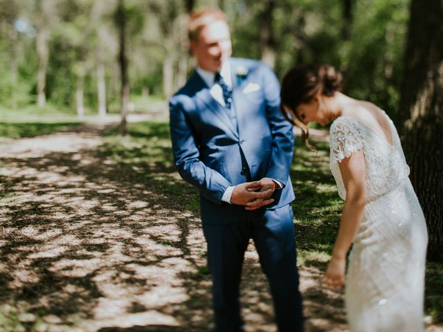 Jason and Chelsea's wedding in Winnipeg, Manitoba 129