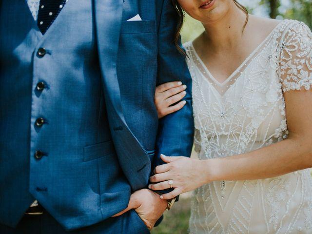Jason and Chelsea's wedding in Winnipeg, Manitoba 130
