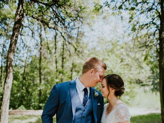 Jason and Chelsea's wedding in Winnipeg, Manitoba 131