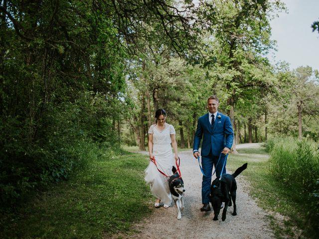 Jason and Chelsea's wedding in Winnipeg, Manitoba 135