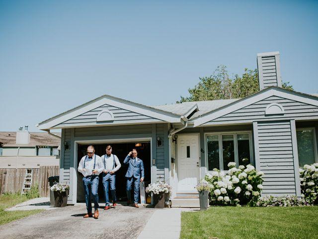 Jason and Chelsea's wedding in Winnipeg, Manitoba 137