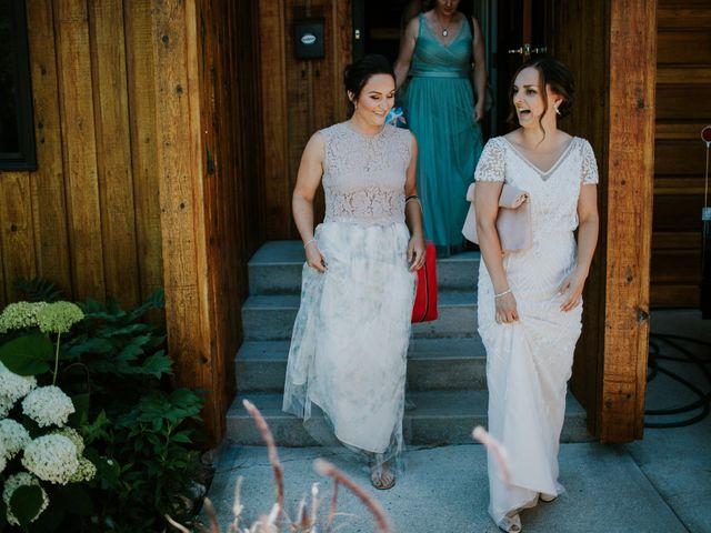 Jason and Chelsea's wedding in Winnipeg, Manitoba 138
