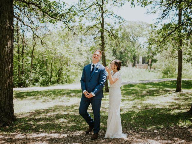 Jason and Chelsea's wedding in Winnipeg, Manitoba 141