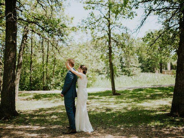 Jason and Chelsea's wedding in Winnipeg, Manitoba 142