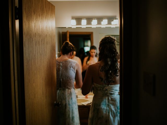 Jason and Chelsea's wedding in Winnipeg, Manitoba 145