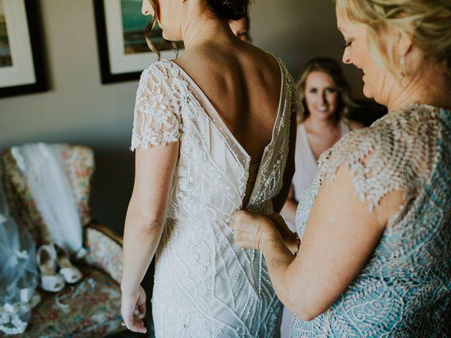 Jason and Chelsea's wedding in Winnipeg, Manitoba 149