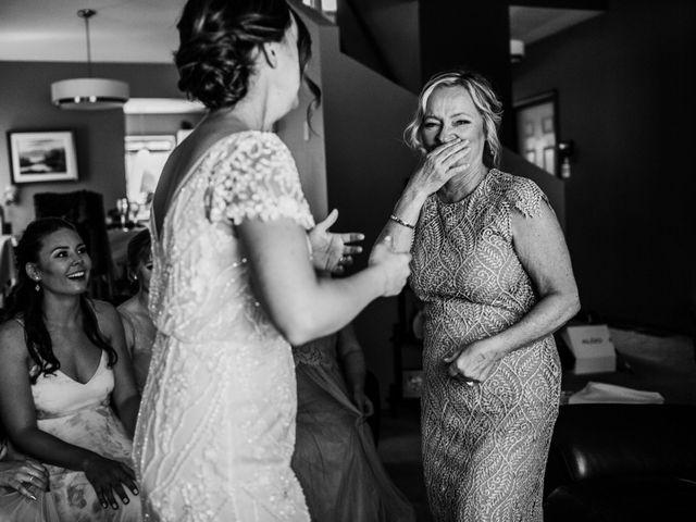 Jason and Chelsea's wedding in Winnipeg, Manitoba 150