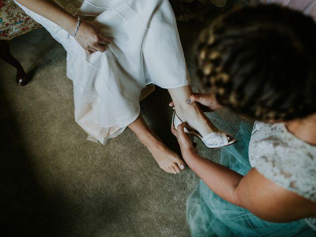 Jason and Chelsea's wedding in Winnipeg, Manitoba 151