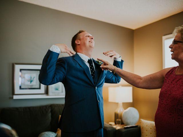 Jason and Chelsea's wedding in Winnipeg, Manitoba 152