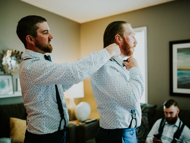 Jason and Chelsea's wedding in Winnipeg, Manitoba 157