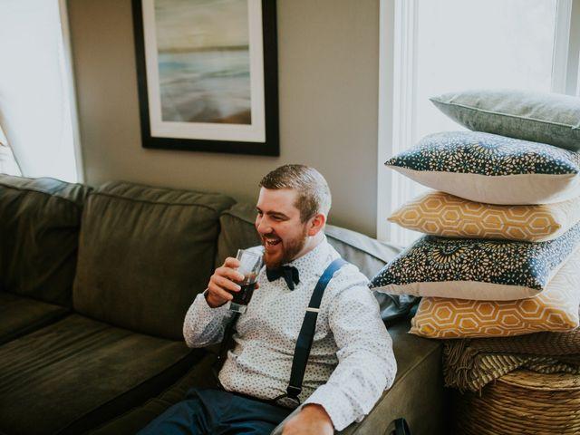 Jason and Chelsea's wedding in Winnipeg, Manitoba 161