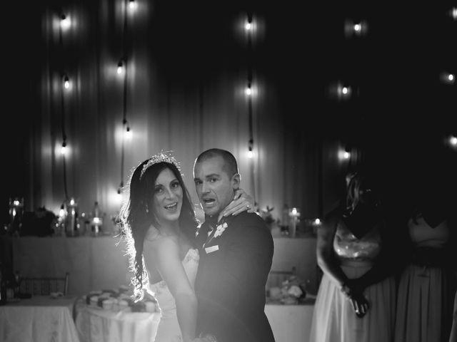 Serena and Josh's wedding in Caledon, Ontario 25