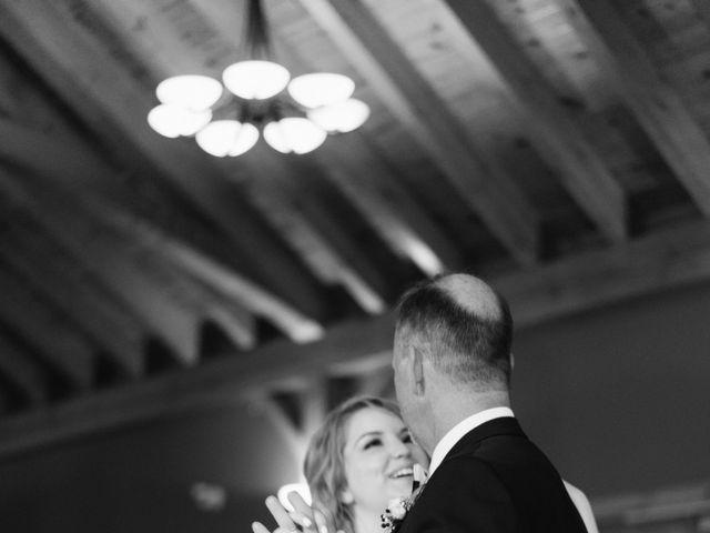 Ryan and Amanda's wedding in Barrie, Ontario 23