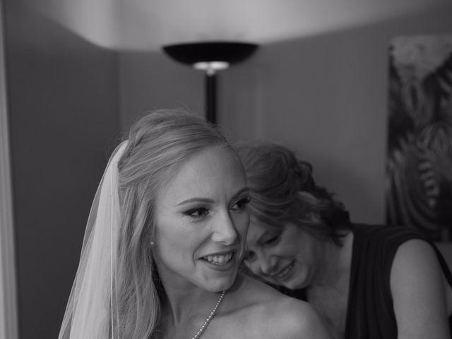 Anders and Tara's wedding in Winnipeg, Manitoba 7