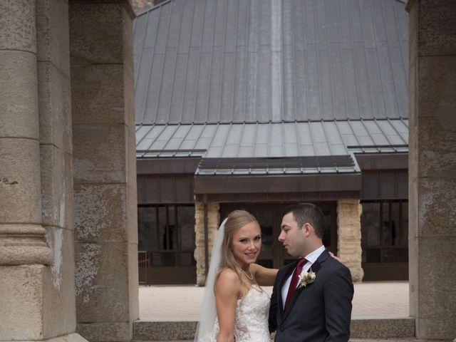 Anders and Tara's wedding in Winnipeg, Manitoba 18