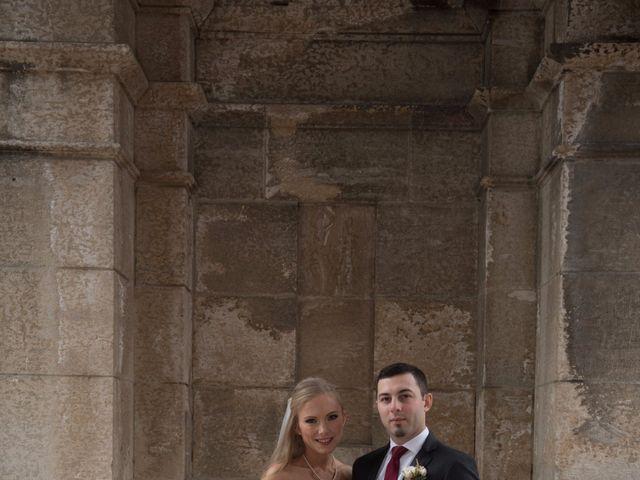 Anders and Tara's wedding in Winnipeg, Manitoba 21